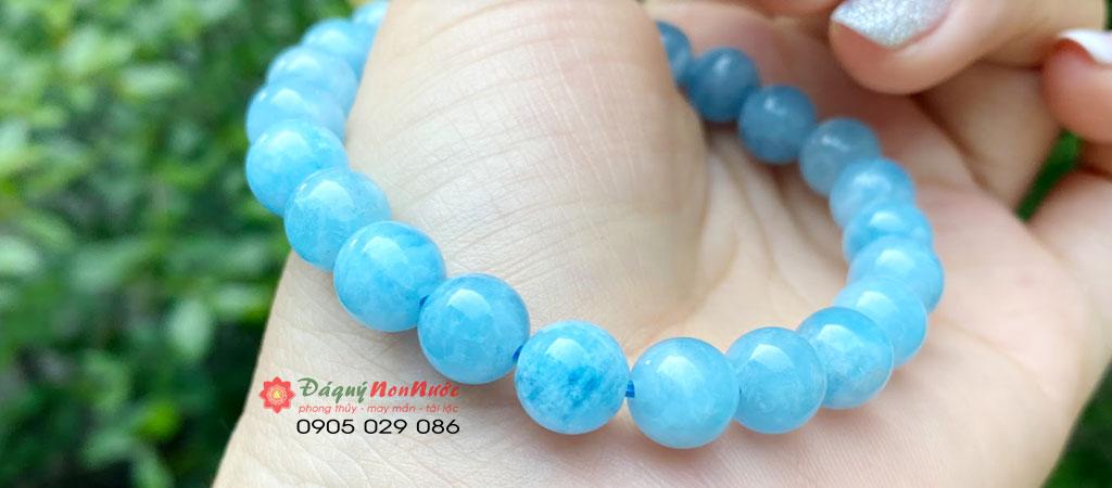 aquamarine 1